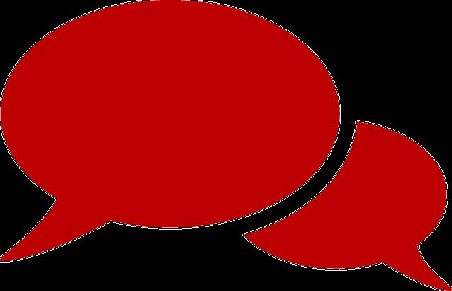 Conciliazioni Telefoniche
